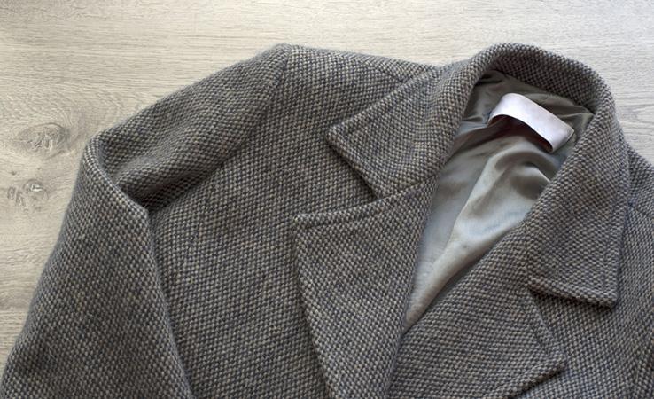 f27887b3ada1e 冬の面接マナー コートの置き方、たたみ方|転職エージェントのパソナ ...